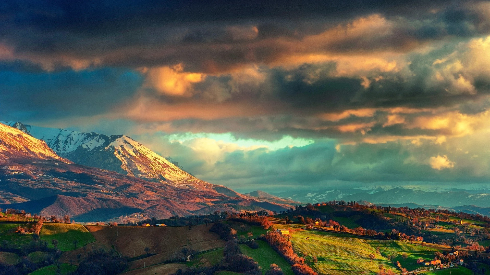 apennine-mountains-italy-nature-hd-wallpaper-1920×1080-2500   the