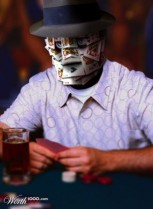 pokerface-307x420