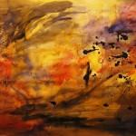 Alain-Villardo-Dream-Residue-450x450