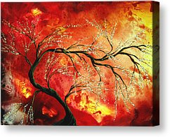 abstract-art-floral-tree-landscape-painting-fresh-blossoms-by-madart-megan-duncanson