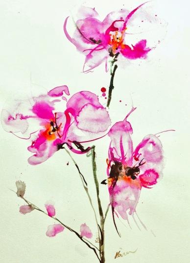 Orchids1 (3)