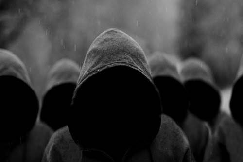 black-black-and-white-dark-fear-people-Favim.com-251874