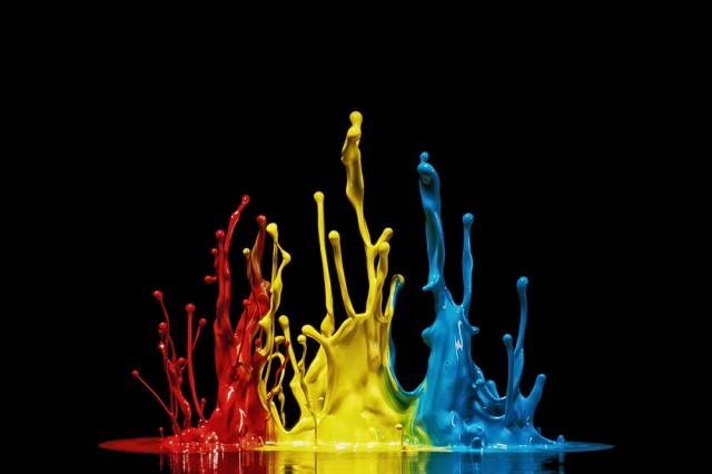Liquid-Art_01