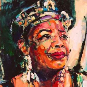 maya-angelou-bruni-jazz-art-i-am-isis-300x300
