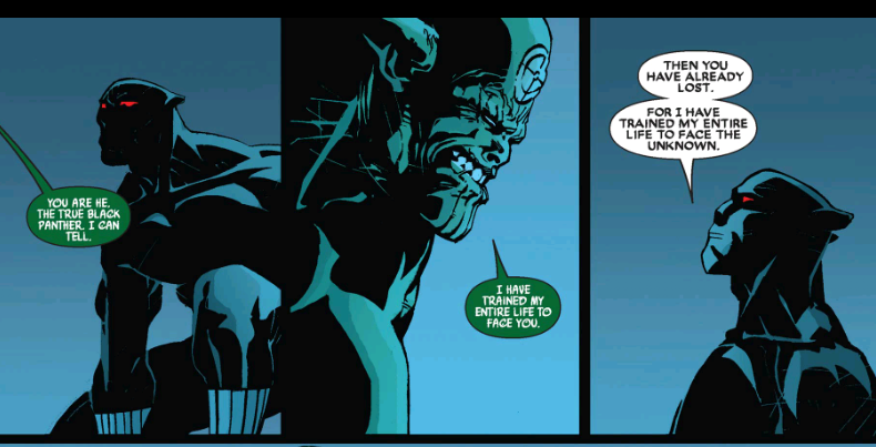black-panther-secret-invasion-e1517261484510